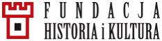 Logo FKiH